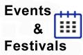 Golden Outback Events and Festivals Directory